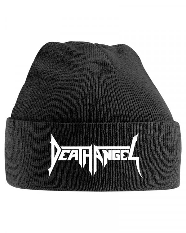 Death Angel - Logo Beanie
