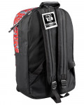AC/DC - Pocket AOP Classic Backpack