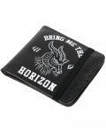 Bring Me The Horizon - Goat Wallet