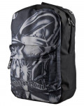 Motorhead - Warpig Zoom Classic Backpack