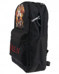 Queen - Classic Crest Classic Backpack