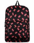 Rolling Stones - Classic AOP Classic Backpack