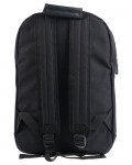 Rolling Stones - USA Tour Classic Backpack