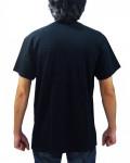 Soundgarden - Antlers Men's T-Shirt