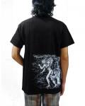 Machine Head - Halo Black Men's T-Shirt