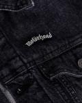 Motorhead - Logo Pin Badge