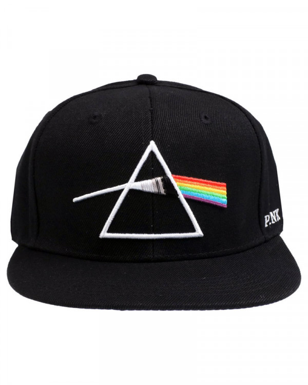 Pink Floyd - Dark Side Of The Moon Baseball Cap
