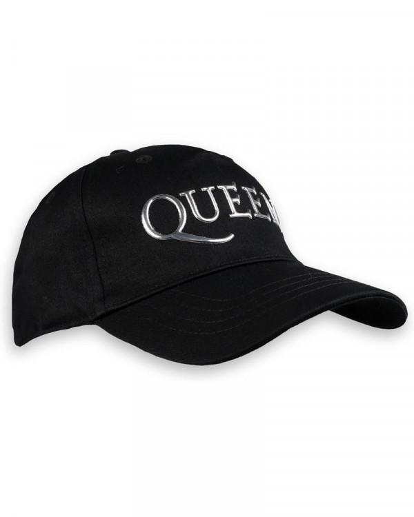 Queen - We Will Rock You Baseball Cap